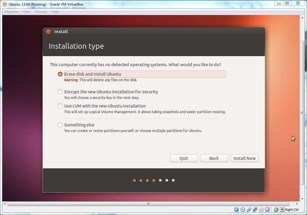 06-choose-ubuntu-partitioning