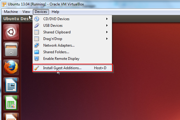 15-install-virtualbox-guest-additions