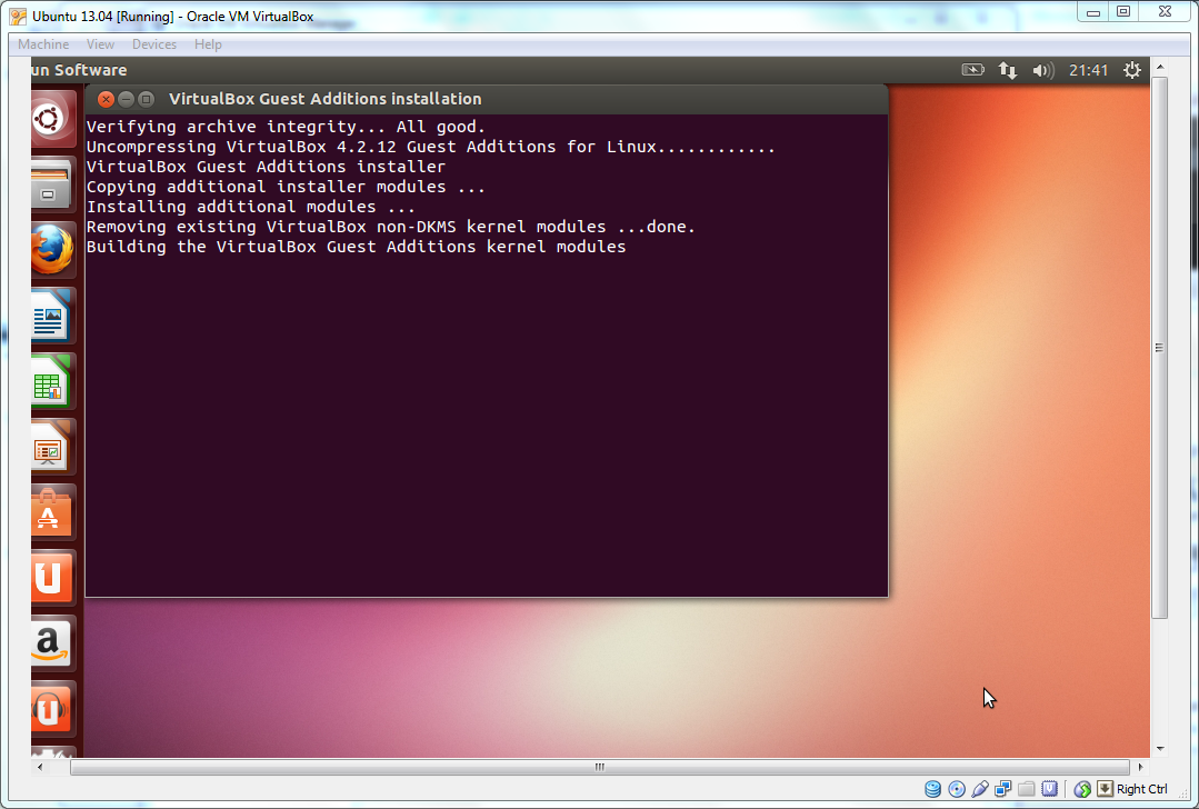 18-installing-virtualbox-guest-additions