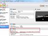 02-start-ubuntu-1304-install