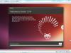 10-welcome-toubuntu-1304