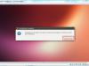 11-restart-to-finish-the-ubuntu-1304-installation
