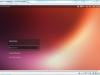 13-login-to-ubuntu-1304