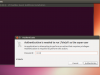 17-provide-credentials-to-install-virtualbox-guest-additions